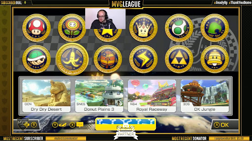 Most Valuable Gaming A*G*0* (Captain Falcon) vs  PuffDaddy3