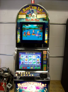 The Slot Machine Store is your best source for keno machines and keno supplies in central and southern Arizona.We also carry poker machines, slot machines, and all other gaming equipment.Far beyond keno, we also feature one of Tucson and Tempe's most complete selection of .
