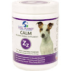 Vital Planet Calm for Dogs Powder 3.92 oz