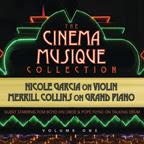 Cinema Musique
