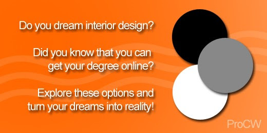 education requirements for an interior designer ...