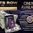 Ludicrous $1 million 'Saints Row IV' special edition includes Lamborghini, plastic surgery, and trip to space