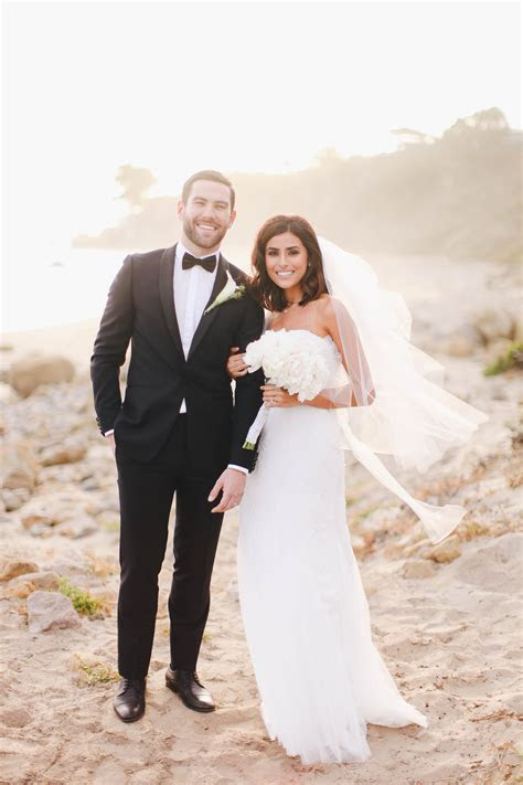My Fairytale Wedding   California (Part 1)   Sazan