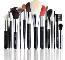 top makeup brands in Italy