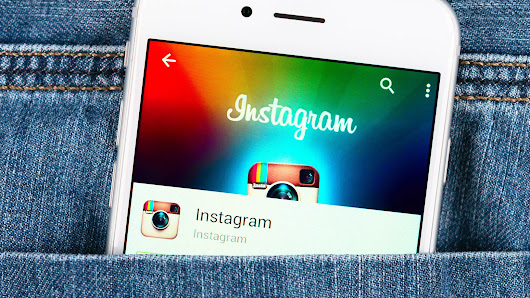 What marketers should know about Instagram's latest tests and rollouts | Social Media News