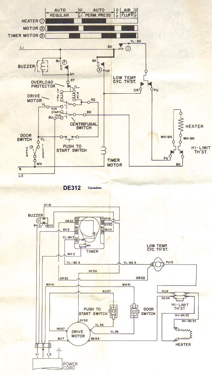[SCHEMATICS_4US]  Wiring Database 2020: 26 Frigidaire Refrigerator Wiring Diagram | Wiring Diagram For Frigidaire Refrigerator |  | Wiring Database 2020 - blogger