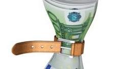 cinto_dinheiro