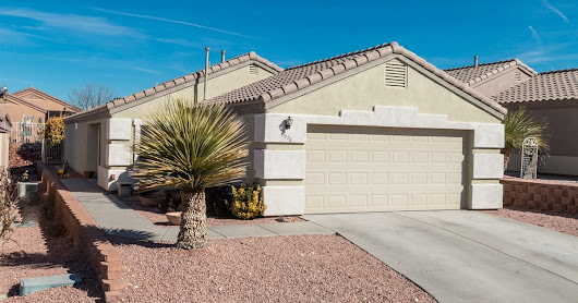 Wonderfully Upgraded! - 4976 E Catalina Ct, Cornville, AZ 86325