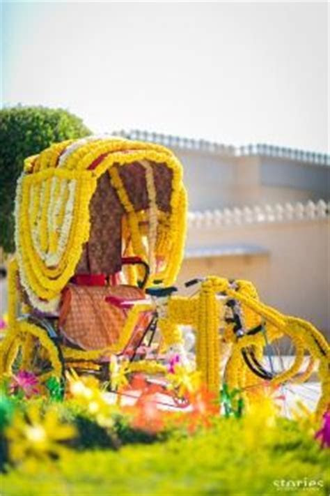 11 best images about Indian Wedding Decorations on