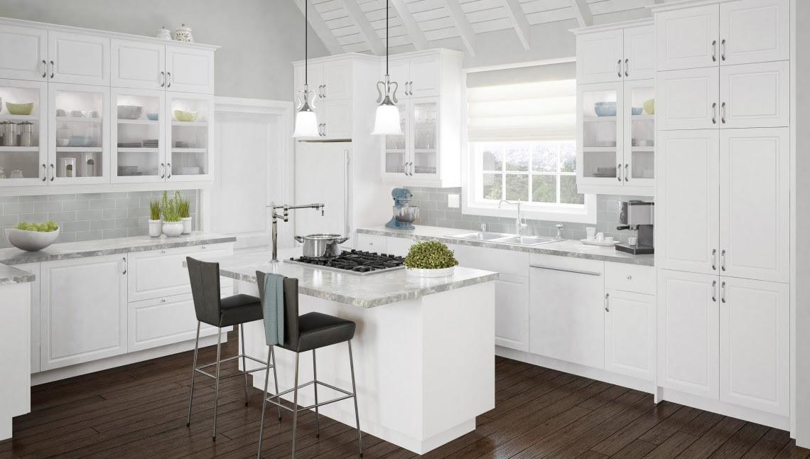 Eurostyle Kitchen Cabinets Home Depot - Kitchen Ideas
