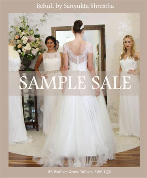wedding dress sample sale   Vintage style Wedding Dresses