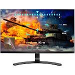 """LG 27"""" 4K UHD IPS LED Monitor 3840 x 2160 16:9 27UD68P"""