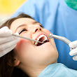 Dental Bonding Houston – Dental Implants, Fillings and Cosmetic Dentistry in 77057| NABA Dental