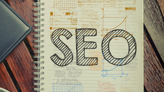 Content and SEO: Optimization from creation to conversion