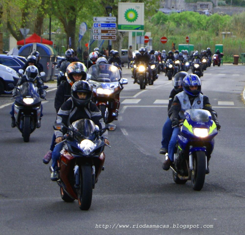 CaboaCaboPnvs219042015blog.jpg