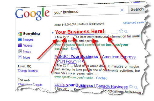 Details about  ★SEO Service: REAL IMPROVEMENT for RANKINGS in 10-15 Days, Google Rank & SERP★