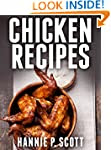 Chicken Recipes (Easy Chicken Recipes...