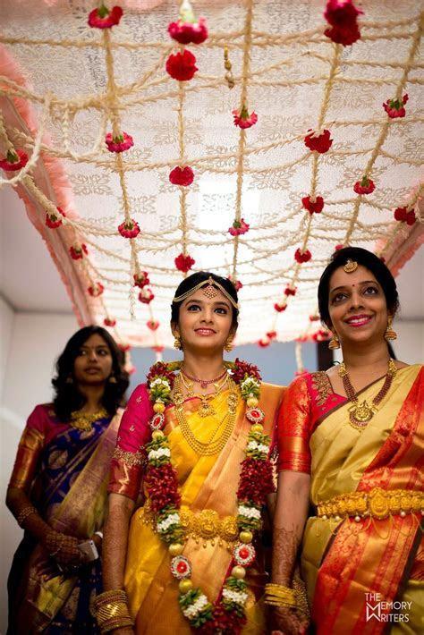 814 best Indian Wedding Decorators images on Pinterest