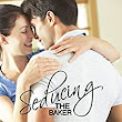 Tuesday's Title, Seducing the Baker
