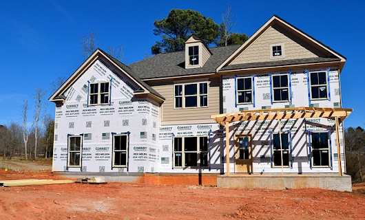 5 Questions to Ask Your Prospective Home Builder in South Carolina