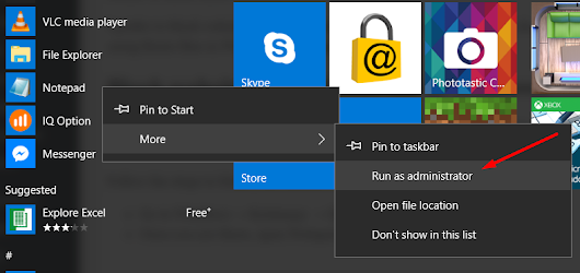 Quick Tip: How to block websites using Hosts file in Windows | Softstribe