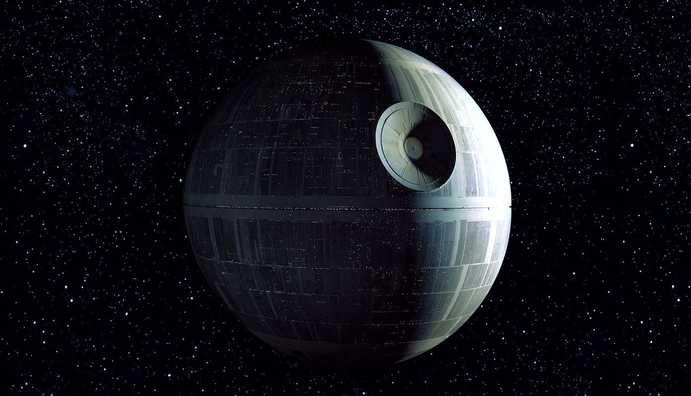 Star Wars Battlefront Ganhara Modo Offline E Dlc Da Estrela Da