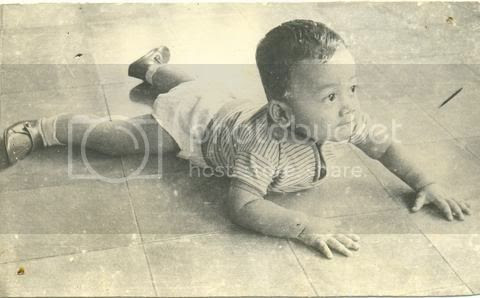 bayi Pictures, Images and Photos