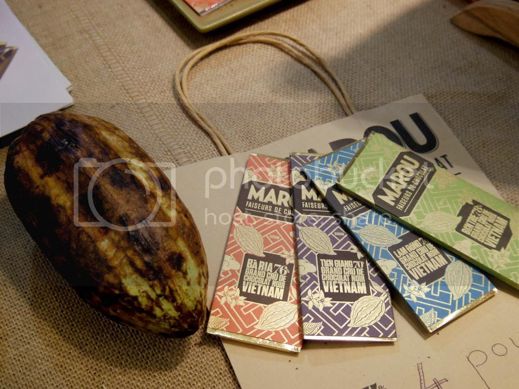 http://dans-ma-boite.blogspot.com/2014/11/marou-tout-doux.html