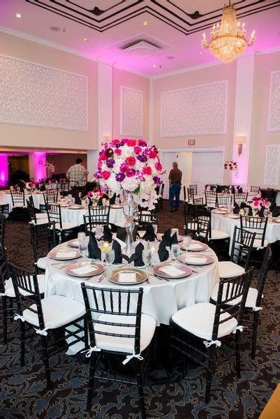 The Sheraton Gunter Hotel   San Antonio, TX Wedding Venue