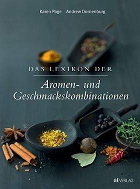 [pdf]Das Lexikon der Aromen- und Geschmackskombinationen_3038006173_drbook.pdf