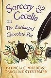 Sorcery and Cecilia