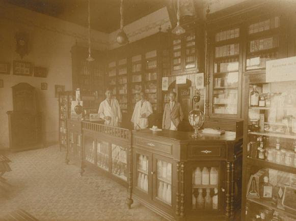 schutel_farmacia