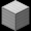 120px Iron Block Minecraft Maden Rehberi