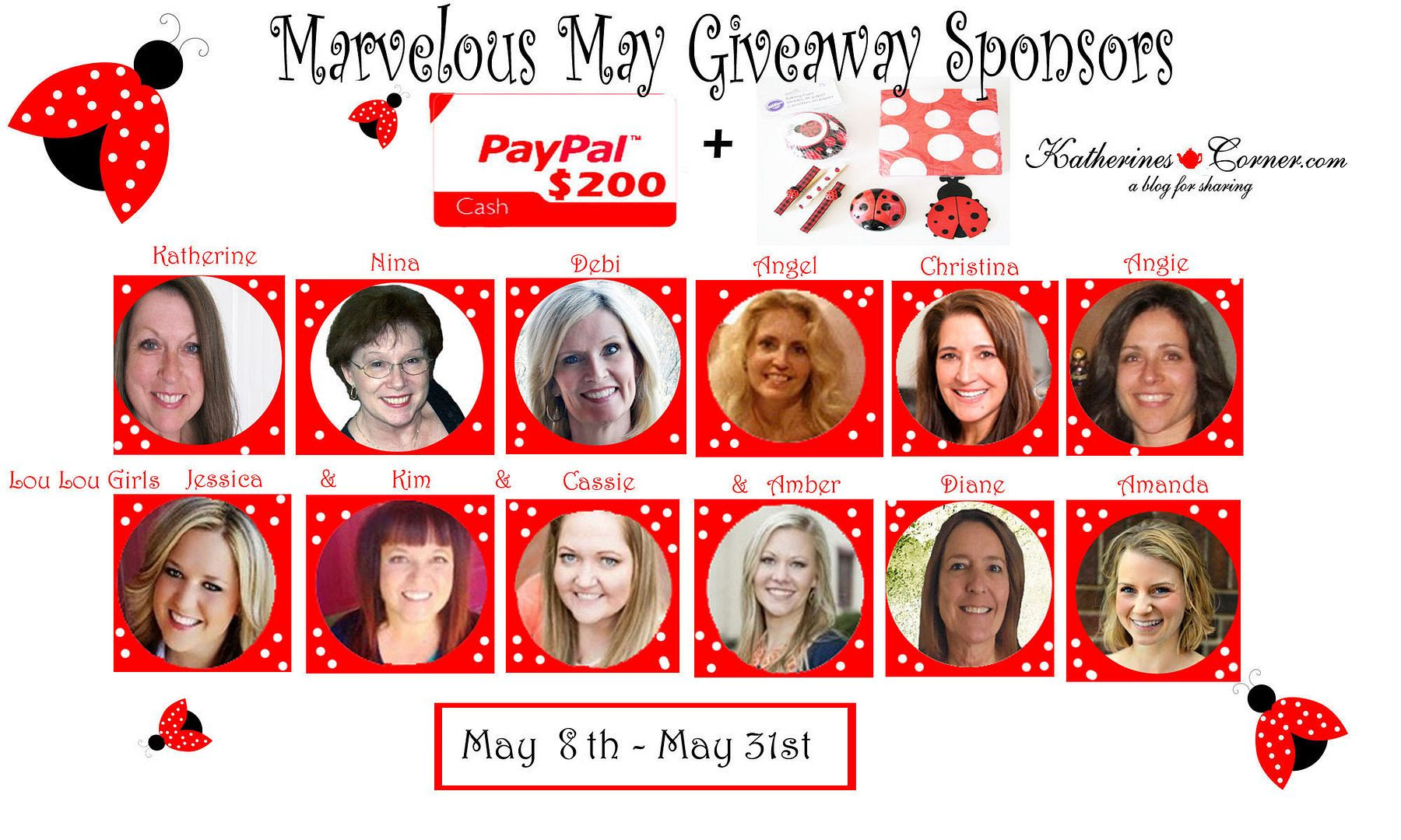 photo Katie May Giveaway Sponsors_zpsqukpr0ui.jpg