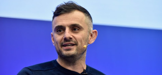 Why Gary Vaynerchuk's Perspective On Meditation Is Everything That's Wrong With Mindfulness In Entrepreneurship