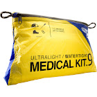 Adventure Medical Kit Ultralight & Watertight .9