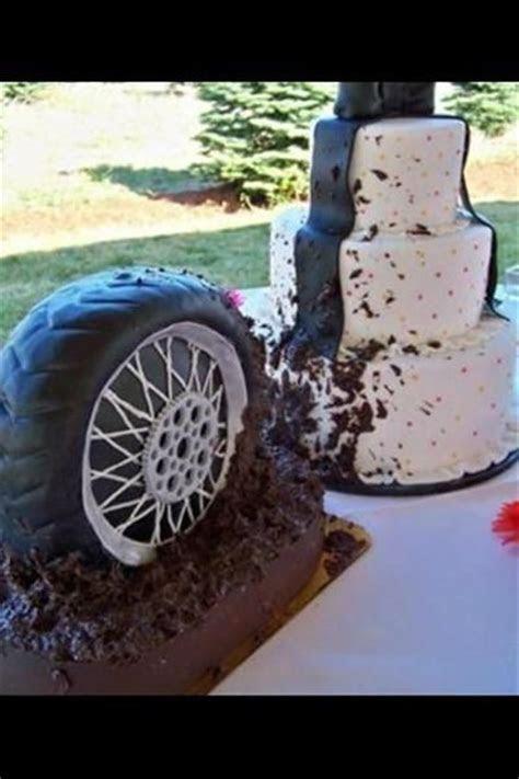 25  best ideas about Motocross wedding on Pinterest   Dirt