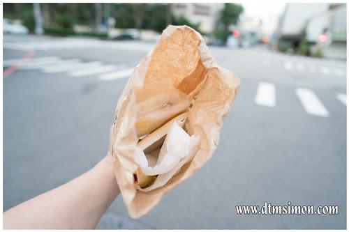 肉蛋吐司09.jpg