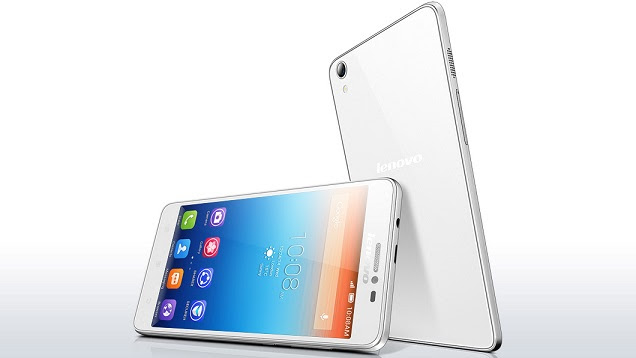 lenovo s850 - Best Android Phones under 10000 Rs