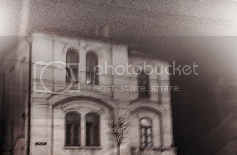 photo cel1_zpsda53bfae.jpg