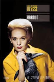 harold-new.jpg