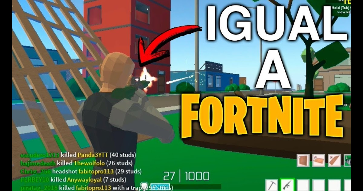 Naked Noobs Roblox | Codes To Get Robux On Credit Cards