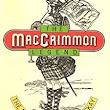 Amazon.com: The MacCrimmon Legend: The Madness of Angus MacKay eBook: Alistair Campsie: Kindle Store