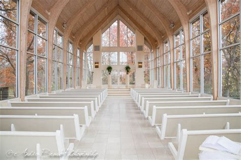Tulsa wedding  Tarp Chapel Arrow   beautiful weddings