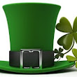 St Paddy's Day Web Special for New Students