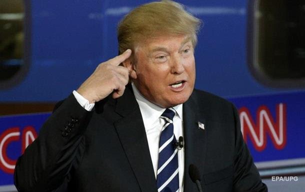 Картинки по запросу трамп дурак