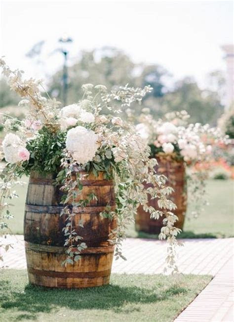 Best 25  Country wedding centerpieces ideas on Pinterest