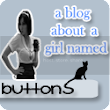 A blog about a girl named buttons: That's Normal