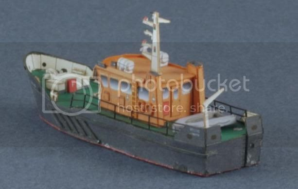 photo THV Vectis British boat papercraft via Papermau.002_zps1rtsunwr.jpg