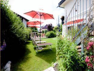 Price Hotel Bergland All Inclusive Top Quality